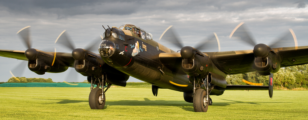 "NX611 ""Just Jane"" photographed August 2013"